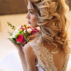 Wedding photographer Adeliya Sosnovskaya (adelia). Photo of 17.07.2016