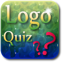 Logo Quiz icon