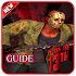 Guide For Friday The 13th Game Walkthrough 2k19