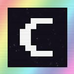 Cosmic Cradles v1.0