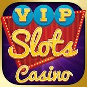 Download VIP Slots Club ★ VIP Casino Free