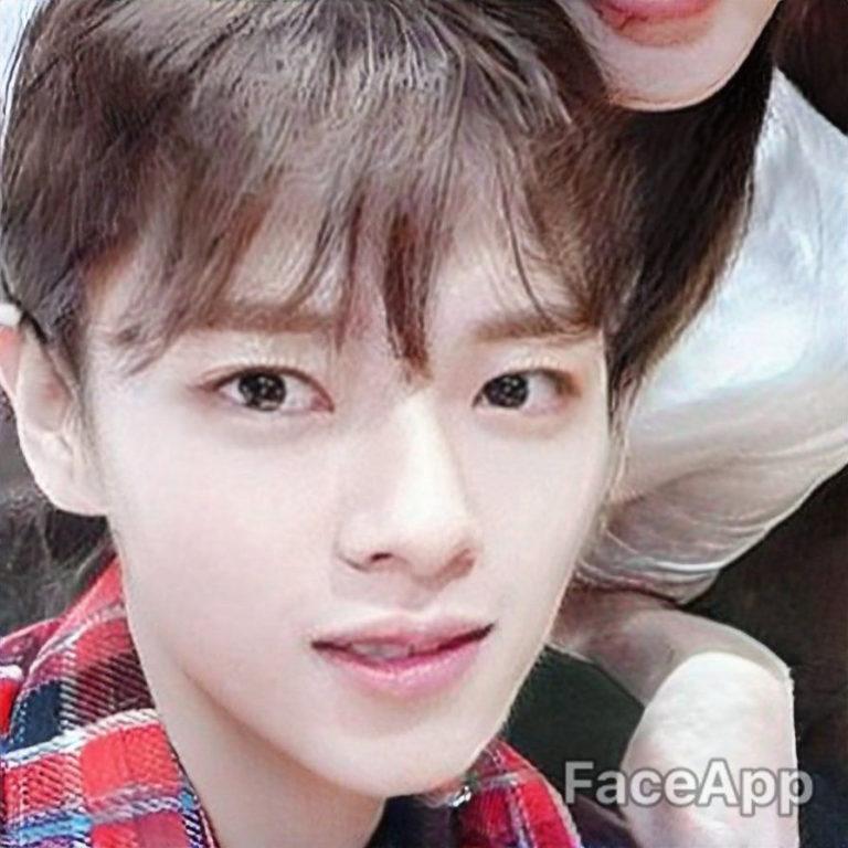 TWICE-Jungyeon-7-768x768
