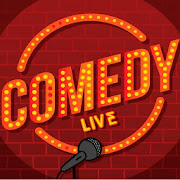 Comedy Live : Indian Standup Comedians‏