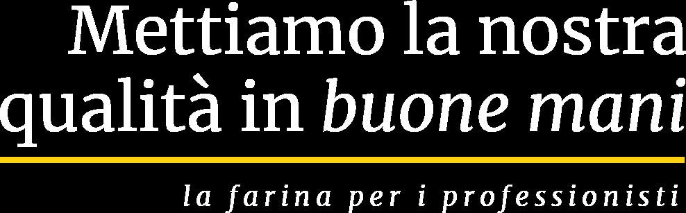 Main Gruppo Cellino