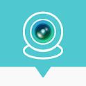 지톡 화상미팅 icon