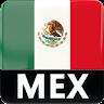 com.freeradioMexico