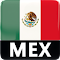 Mexican Radio Stations FM AM file APK for Gaming PC/PS3/PS4 Smart TV