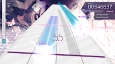 Arcaea - 超感覚リズムゲームのおすすめ画像4