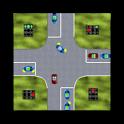 Heavy Traffic icon