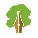 Community Builders icon