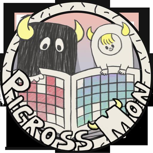 Picross Mon (game)