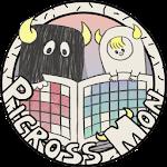 Picross Mon Icon