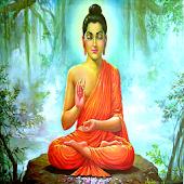 Pirith Deshana
