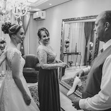 Wedding photographer Daniel Festa (dffotografias). Photo of 24.04.2018