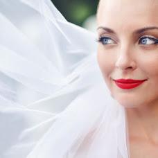Wedding photographer Kirill Kushpel (kushpel). Photo of 30.01.2015