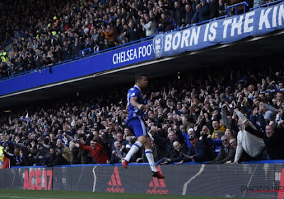 Tottenham veut briser l'élan de Chelsea et les priver d'un record
