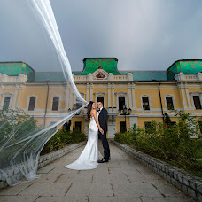 ช่างภาพงานแต่งงาน Nenad Ivic (civi) ภาพเมื่อ 18.04.2019