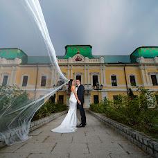 Vestuvių fotografas Nenad Ivic (civi). Nuotrauka 18.04.2019