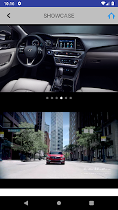 Sterling McCall Hyundai – Mod APK Updated Android 3