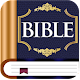 Bible - Online bible college for PC-Windows 7,8,10 and Mac