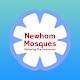 Newham Mosques for PC-Windows 7,8,10 and Mac