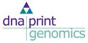 DNAPrint Genomics