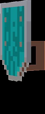 http://minecraft.novaskin.me/resourcepacks