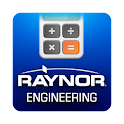 Raynor Engineering Assistant icon
