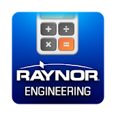 Raynor Engineering Assistant