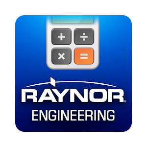 Raynor Engineering Assistant Latest Version Apk For