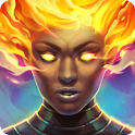 Heroes Realm - Strategy RPG