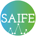 Saife