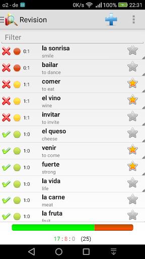 玩免費教育APP|下載LingoBrain - Spanish app不用錢|硬是要APP