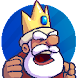 King Crusher – a Roguelike Game image