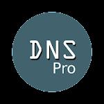 DNS + DNSCrypt Manager Pro v1.5.2