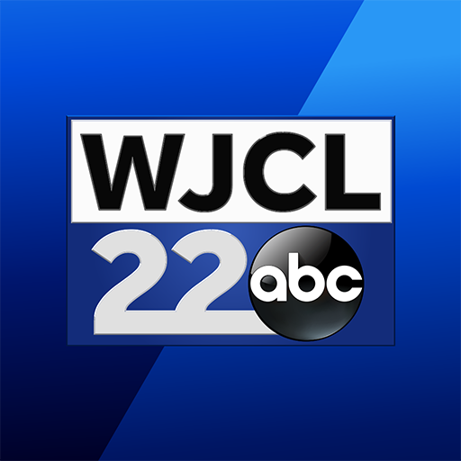 WJCL - Savannah News, Weather file APK Free for PC, smart TV Download