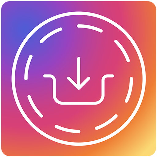 Baixar Media Saver for Instagram