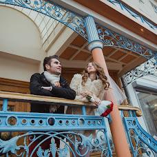 Wedding photographer Asya Dudina (Asien). Photo of 30.03.2014