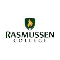Rasmussen College icon