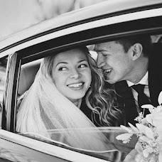Wedding photographer Yuliya Bogomolova (Julia). Photo of 27.02.2013