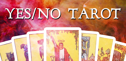 Yes or No Tarot Card Reading - Instant Horoscope - Apps on Google Play