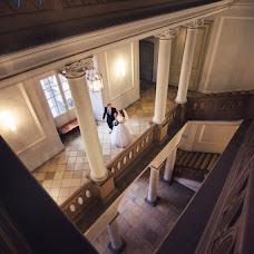 Wedding photographer Aleksey Kirsh (Adler). Photo of 06.02.2014