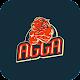 Download Академия Гимнастики AGGA For PC Windows and Mac