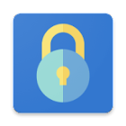 Call Locker - Incoming/Outgoing call Lock icon