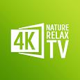 4K Nature Relax TV apk