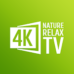 4K Nature Relax TV 1.5.64.0