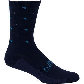 45NRTH Northern Wool Socks