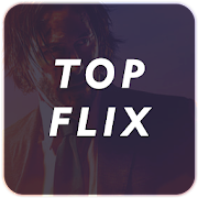 Topflix - Filmes, Séries e Animes