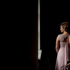 Wedding photographer Els Korsten (korsten). Photo of 30.08.2018