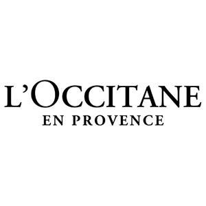 Loccitane_logo